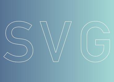 SVG画像を活用してホームページを作成しよう