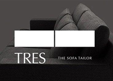青山にあるソファ専門店TRES(トレス)で、あの有名な無印の人をダメにするソファを超えた日本一のソファに出会ってみた