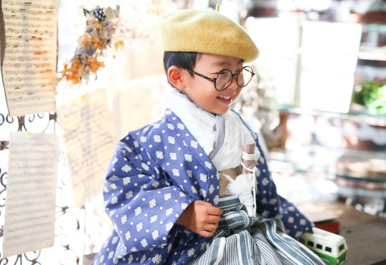 金沢で七五三撮影が上手な写真館おすすめランキング10選