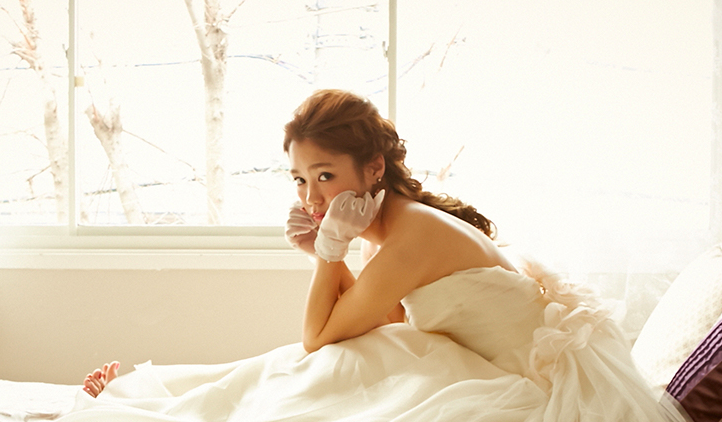 金沢で結婚式の前撮り写真が上手な写真館おすすめランキング10選